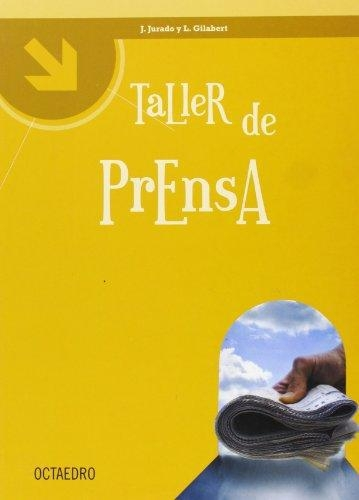 Taller De Prensa