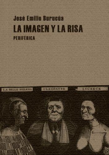 Imagen Y La Risa, La