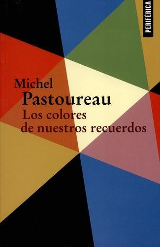 Colores De Nuestros Recuerdos, Los