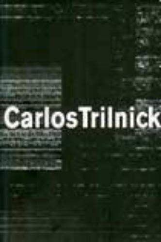 Carlos Trilnick