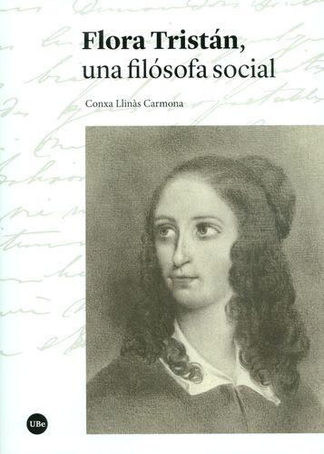Flora Tristan Una Filosofa Social
