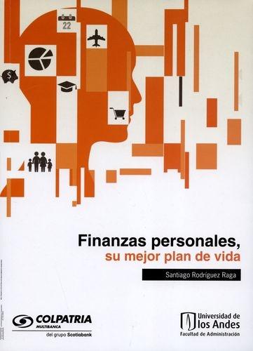 Finanzas Personales Su Mejor Plan De Vida