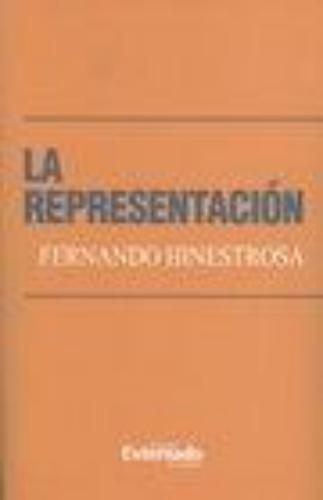Representacion, La