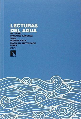 Lecturas Del Agua