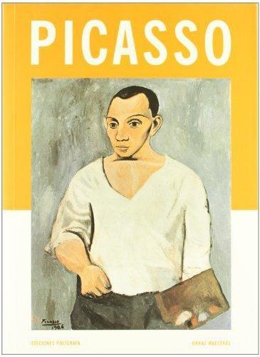 Picasso Obras Maestras