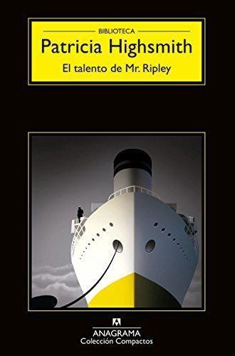 A Pleno Sol 'El Talento De Mr. Ripley'