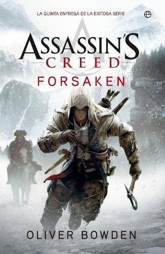 Assassin Creed V Forsaken