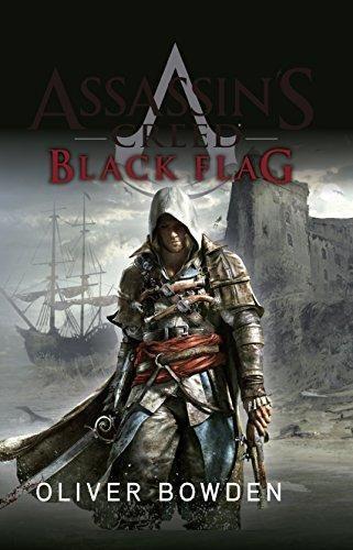 Assassins Creed Vi Black Flag