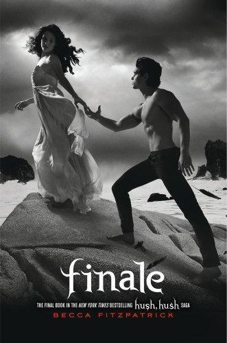 Finale Hush