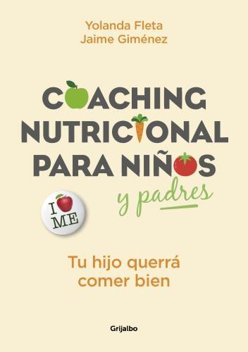 Coaching Nutricional Para Niños