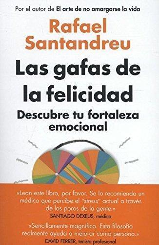 Gafas De La Felicidad, Las