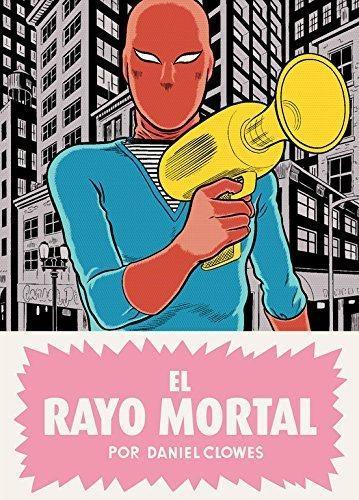 Rayo Mortal, El