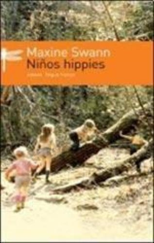 Niños Hippies