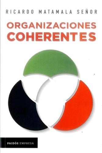Organizaciones Coherentes