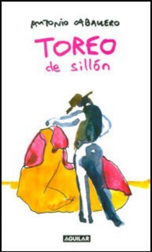 Toreo De Sillon