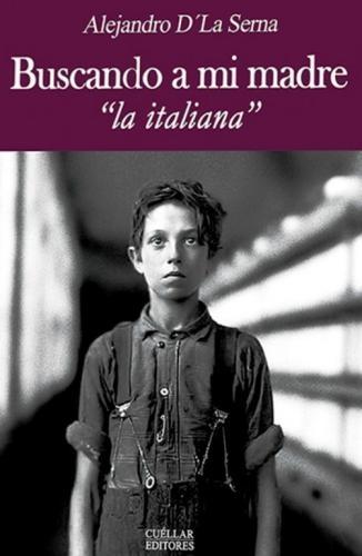 Buscando a mi madre la Italiana