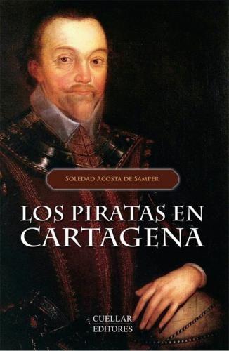 Los Piratas de Cartagena