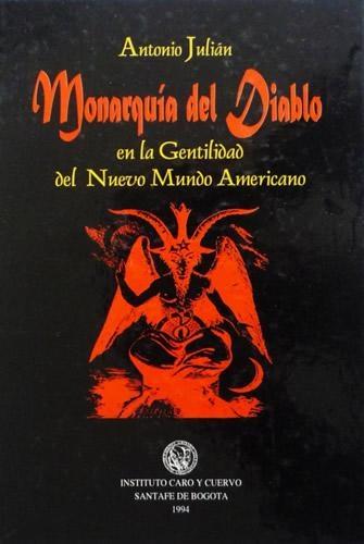 La Monarquia del Diablo