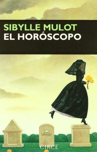 El Horoscopo