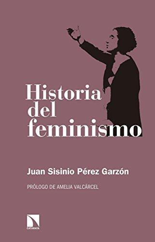 Historia Del Feminismo (3ª Ed)