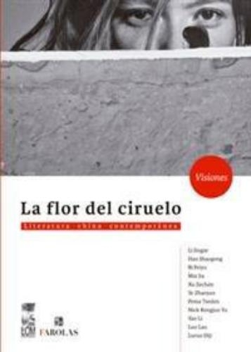 Flor Del Ciruelo, La