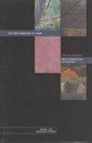 Paul Klee: Fragmentos De Mundo