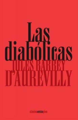 Diabolicas, Las