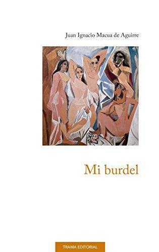 Mi Burdel