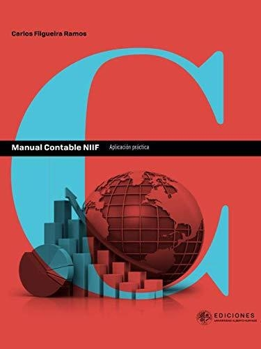 Manual Contable Niif Aplicacion Practica