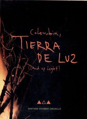 Colombia Tierra De Luz