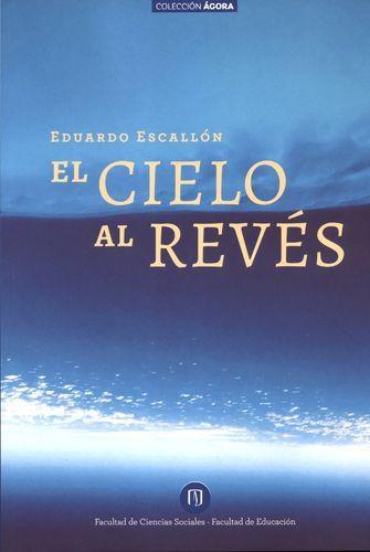 Cielo Al Reves, El