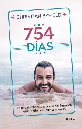 754 Dias