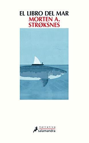 Libro Del Mar, El