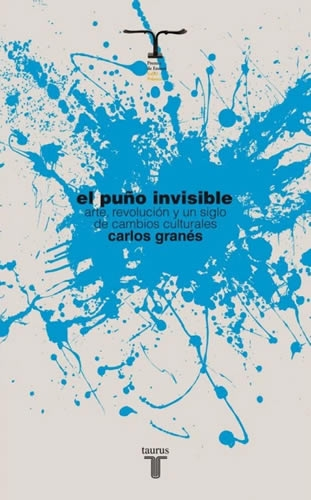 Puño Invisible, El