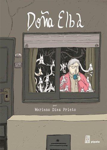 Doña Elba