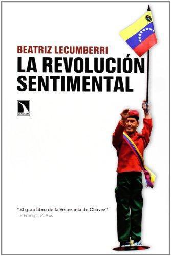 Revolucion Sentimental, La