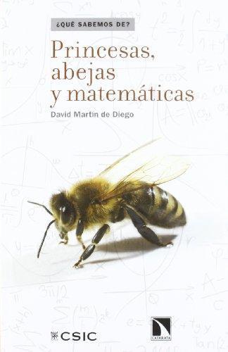 Princesas Abejas Y Matematicas