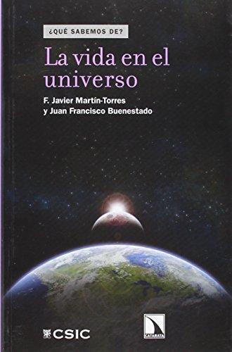 Vida En El Universo, La