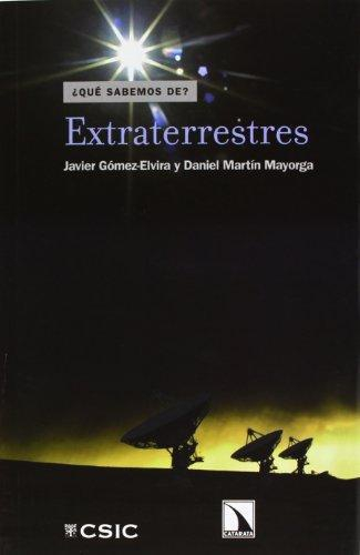 Extraterrestres