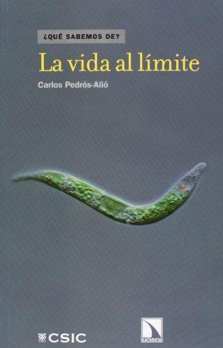 Vida Al Limite, La