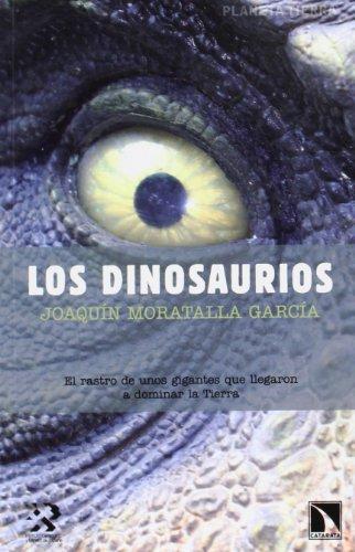 Dinosaurios, Los