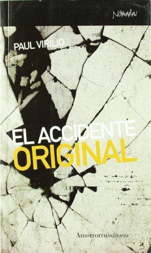 Accidente Original, El