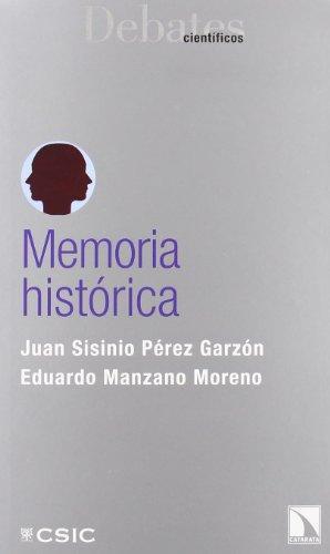 Memoria Historica