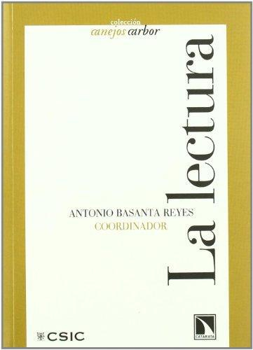 Lectura, La