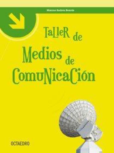 Taller De Medios De Comunicacion