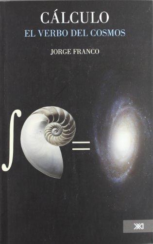 Calculo El Verbo Del Cosmos
