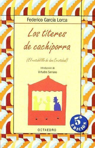 Titeres De Cachiporra, Los