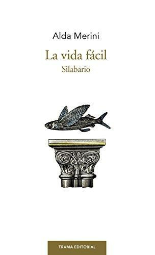 Vida Facil Silabario, La