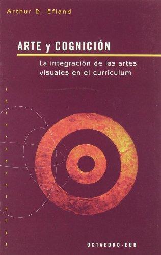 Arte Y Cognicion