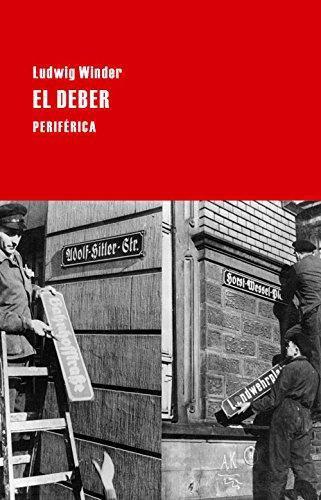 Deber, El